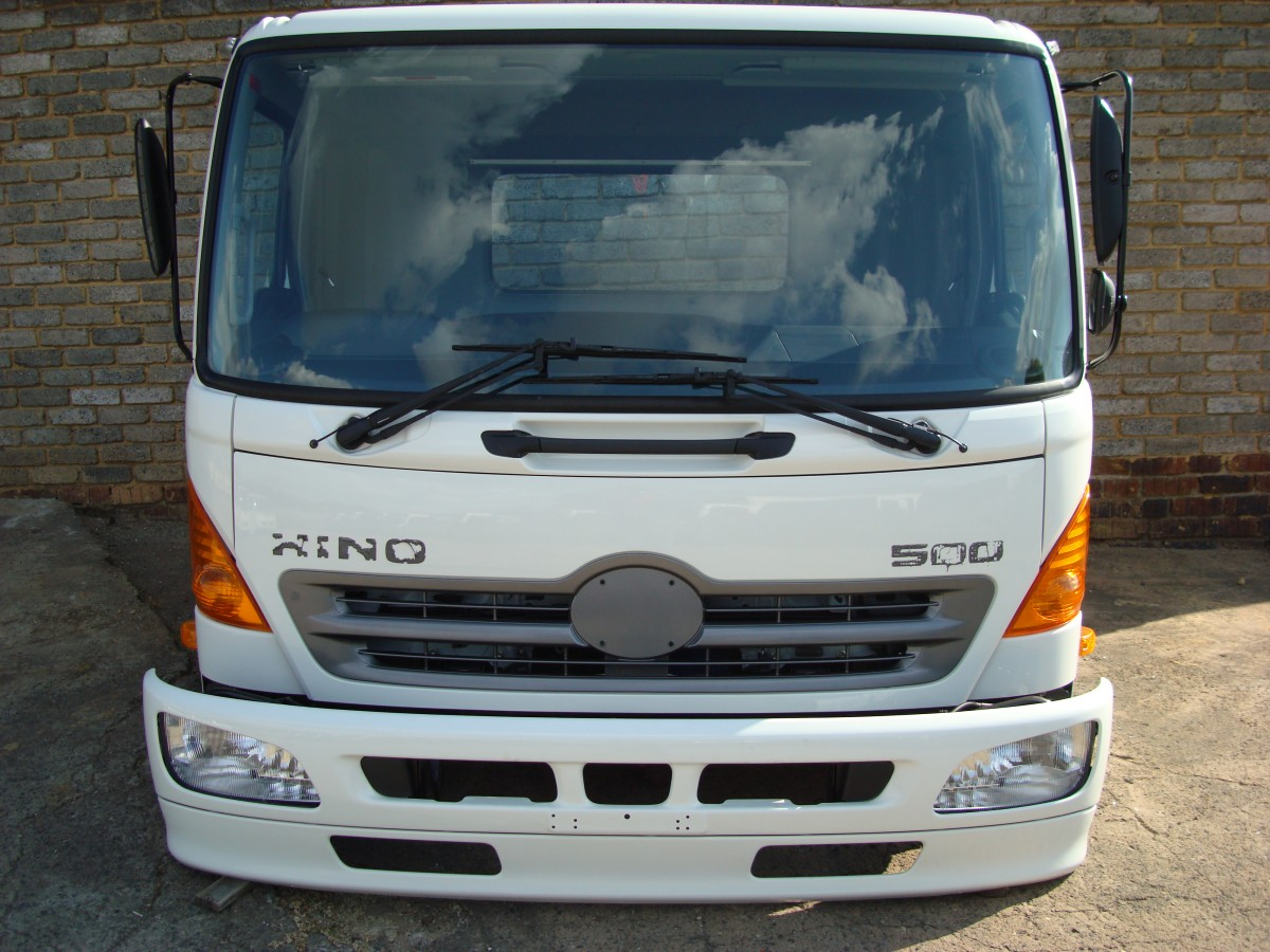 Hino 500 Fuse Box Location Trusted Wiring Diagrams 2009 Toyota Camry Youtube 1626 Full Trim 2017 Truck Cabs 07 C230